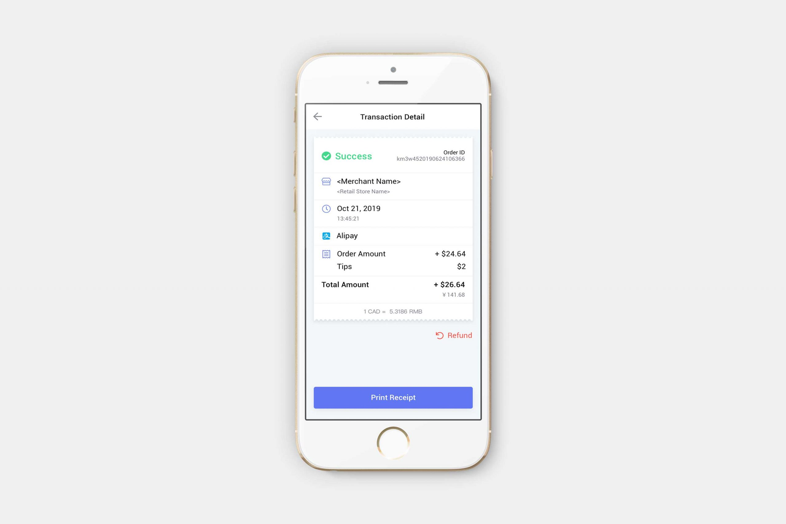 app_transaction-detail