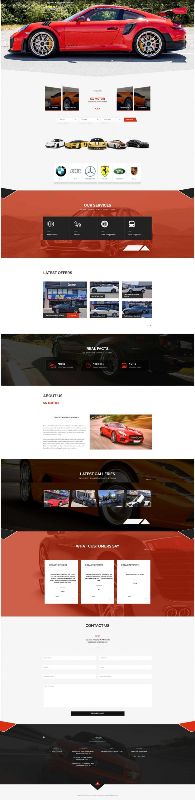 museautosport_web_development