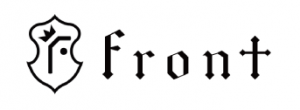 frontofficial